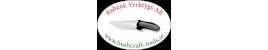 Rubank Verktygs AB - Bushcraft Tools