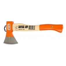 Camping axe 360mm
